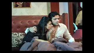 Yeh Hai Mohabbatein: Raman And Ishita, Watch Latest Episode 15th June 2015