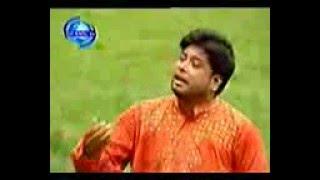 Malik Tumi Jannate   Bangla Islamic Song   Moshiur Rohman   Bangla Hamd