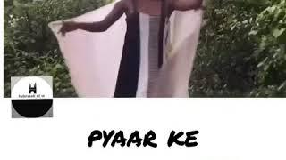 Pyar Ke Side Effects Nagaraj
