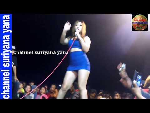 ChaCha Ayunda ft.Lytha Yolanda#live Ngawen Gunungkidul