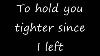 Justin Bieber - Friends Angelic ft. Andrew Foy - Cover (Lyrics)