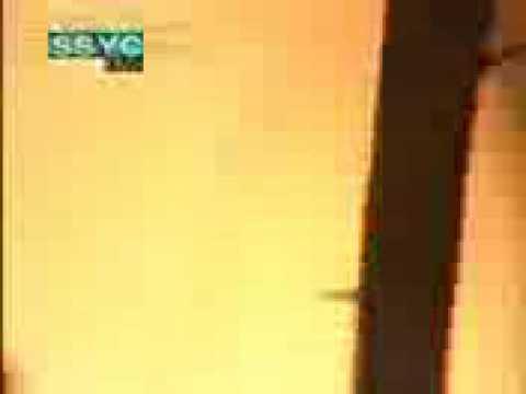 Xxx Mp4 Sarmad Sindhi 12 Verce 3gp 3gp Sex