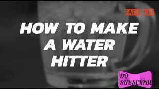 কিভাবে ১০-২০টাকায় ওয়াটার হিটার তৈরি করবেন || how to make a water hitter at home - by easylife