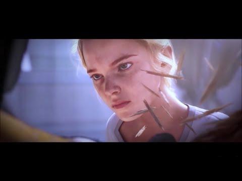 Xxx Mp4 XXXTENTACION Angel Ft Shiloh Music Video 3gp Sex