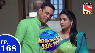 Badi Door Se Aaye Hain - बड़ी दूर से आये है - Episode 168 - 29th January 2015
