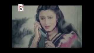 Dolna- Bangla Movie Part 2