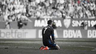 Cristiano Ronaldo | SACRIFICE | Motivational video