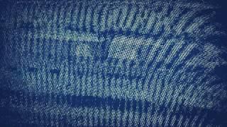 Static tv morph noise effect - lo-fi