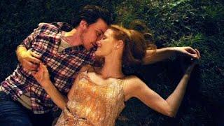 Film romantique entier   Amour sur place ou à emporter