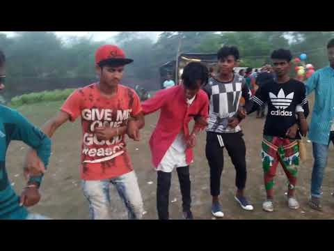 Xxx Mp4 New Santali Song 2018 Video MP4 6 3gp Sex