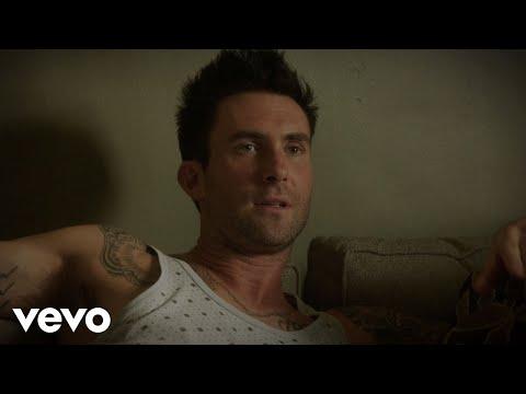Maroon 5 - Maps Explicit