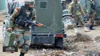 Three Militants Arrested in Manipur uploaded on 2 day(s) ago 17516 views