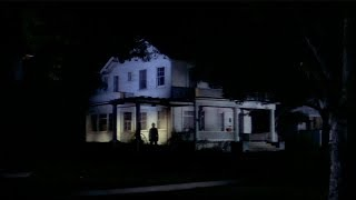 Halloween (1978) -  Original Movie Trailer