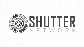 Shutter Network // Same-Sex Weddings