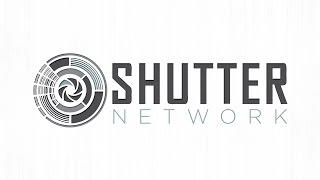 Shutter Network // Same-Sex Weddings