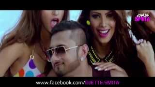 Sunny Sunny (Club Mix) - DJ Smita | Beatz Vol.5 Promo
