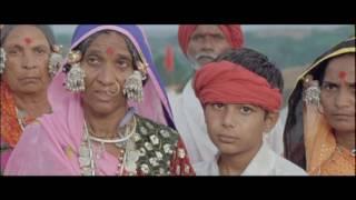 SANT SEVALAL Banjara Movie Full HD Part-2 : Film Producer & Director Prof.C.K.Pawar,Mumbai.