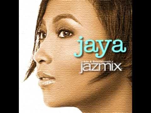 Xxx Mp4 Jaya OPM Medley By Jaya 3gp Sex