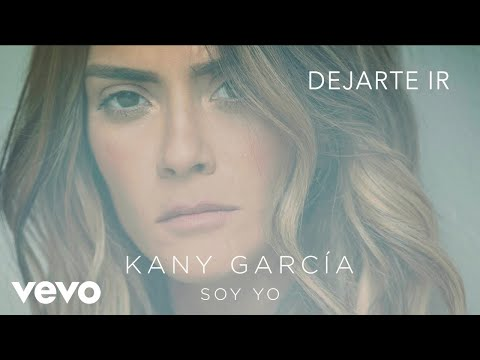 Xxx Mp4 Kany García Dejarte Ir Audio 3gp Sex