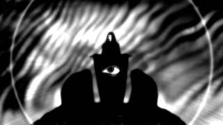 TRIPTYKON - Aurorae (OFFICIAL VIDEO)