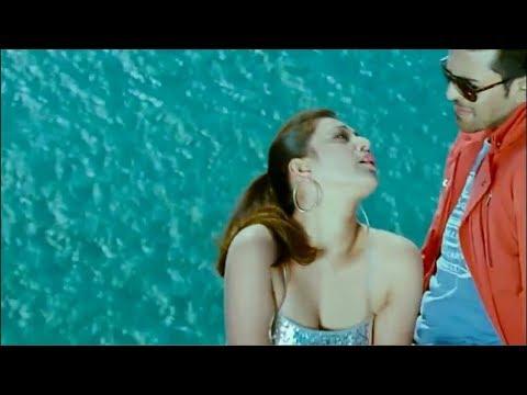 Xxx Mp4 Kajal Agarwal Hot Romance With RamCharan In Nayak Movie 3gp Sex