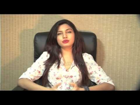 Xxx Mp4 HOT Avani Modi Says A Am Playing A Muslim Girl In Calendar Girls Watch Video 3gp Sex