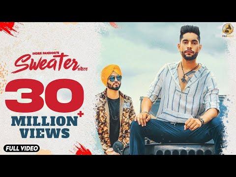 Xxx Mp4 Sweater Inder Pandori Official Video Preet Hundal Latest Punjabi Songs 2018 Folk Rakaat 3gp Sex