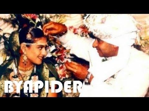 Xxx Mp4 Ajay Devgan Kajol Wedding Photos Ajay Devgan Kajol Marriage Photos 2017 3gp Sex