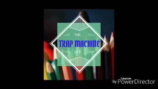 Skunk-Pregatita Feat. Roxin