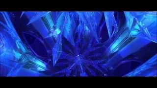 Frozen-Libre Soy-Let it go (Español Latino)