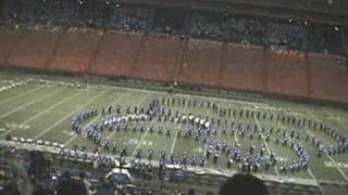2nd World Premiere Show: Pirates!!! - 2005 Moanalua