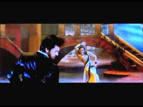 Xxx Mp4 Racha Vaana Vaana Song Ram Charan Tej Tamanna 3gp Sex