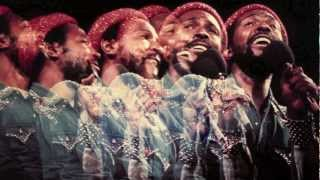 Marvin Gaye - I'm Gonna Give You Respect