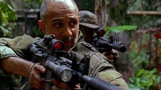 Action Movies 2016 ✪ Seal Team Killing Machine ✪ War action movies english 2016