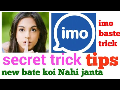 Xxx Mp4 Imo App Trick Imo Trick Secret Full Guide In Tutorial Last Seen Show Nambr Dide Nambr 3gp Sex