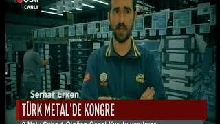 PEVRUL KAVLAK 20.01.2018 TARİHLİ 2 NOLU ŞUBE BURSA KONUŞMASI