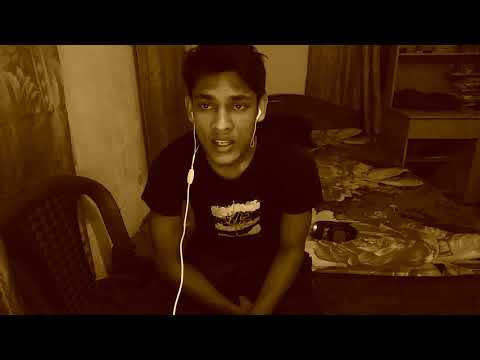 Xxx Mp4 Tere Naam বাংলার ছেলের হিন্দি গান 3gp Sex