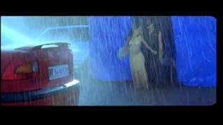 Nehiya Ke Dariya Mein Dubaki Lagaal [Full Song] Raja Thakur