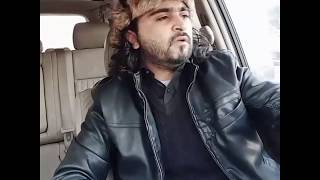 في بلاد الشام تـتهدم حلب ** وفي عرب ايدل تفوز المطربه / قصيدة ضد بشار وبوتن والصمت العربي 2017