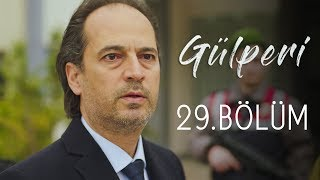 Gülperi | 29.Bölüm