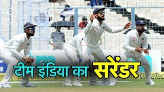 Ind vs SA: South Africa Defeated Virat & Co By 135 Run In Centurion Test | Sports Tak