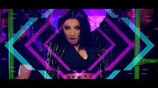 Ripa - Mekn e im npatake // Official Music Video 2017