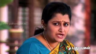 Agni Paravai Serial - Episode 02 - Part 2