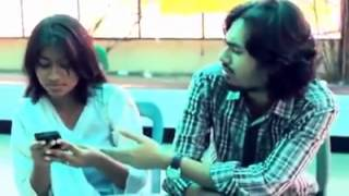 Bangla New Short Film (Osongaiyitoo)