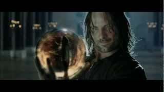 The Lord Of The Rings, 2004 - (Deleted scene:№20) [HD 1080p]