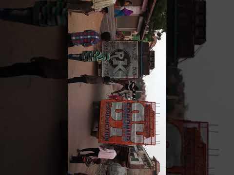 Xxx Mp4 Sandhya Dj Production Bhiwadi Compition 3gp Sex