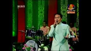 Chom bunchum song - collection song - Khmer old song