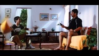 Unnale Unnale Tamil Movie - Raju Sundaram causes confusion between Vinay and Sadha