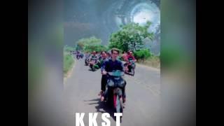 K K S T_/\_/\_/\_2017