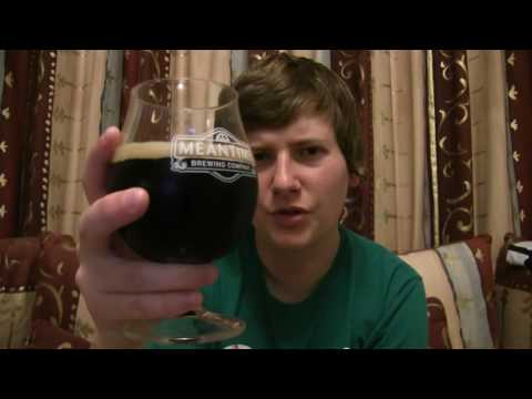 Xxx Mp4 904 Northern Monk XXXXX Special Reserve 2015 English Craft Beer 8 5 ABV 3gp Sex